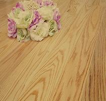 Red Oak Natural Good House Flooring Ferma Flooring
