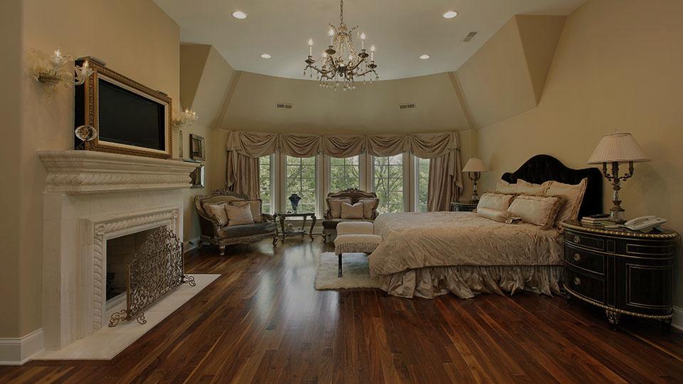Brazilian Walnut Hardwood Flooring brazilian walnut hardwood floors pros and cons Brazilian Walnut Brown 218n