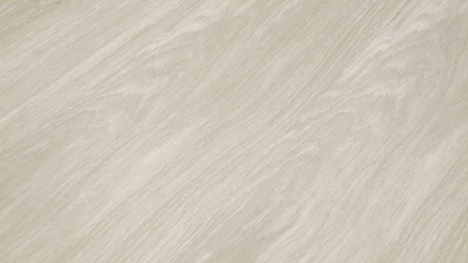 Whitewashed Oak Luxury Vinyl Plank Flooring Ferma Flooring