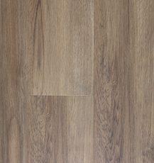 plank vinyl flooring