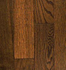engineered_whiteoak_natural_detailg2