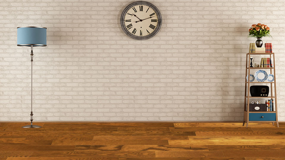 Value Oak Gunstock Hard Wood Flooring Ferma Flooring