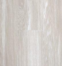 Whitewashed Oak