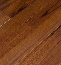 solid-brazilian-tigerwood-natural-2-detail
