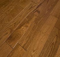 Hardwood Overview