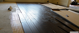 flooring_installation