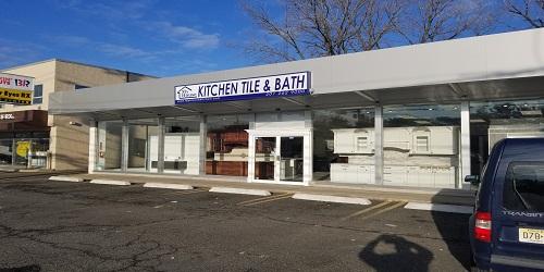 My House Kitchen Inc.