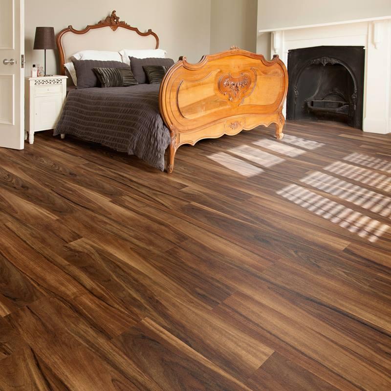 A Comprehensive Bedroom Flooring Guide Ferma Flooring