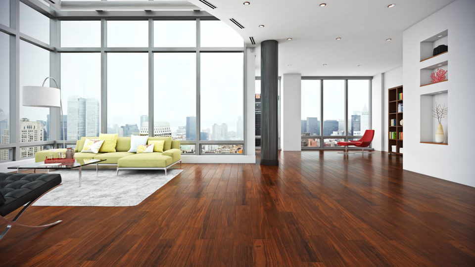 Ferma FlooringFlooring for Today's Life Style