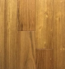 brazilian cherry wood