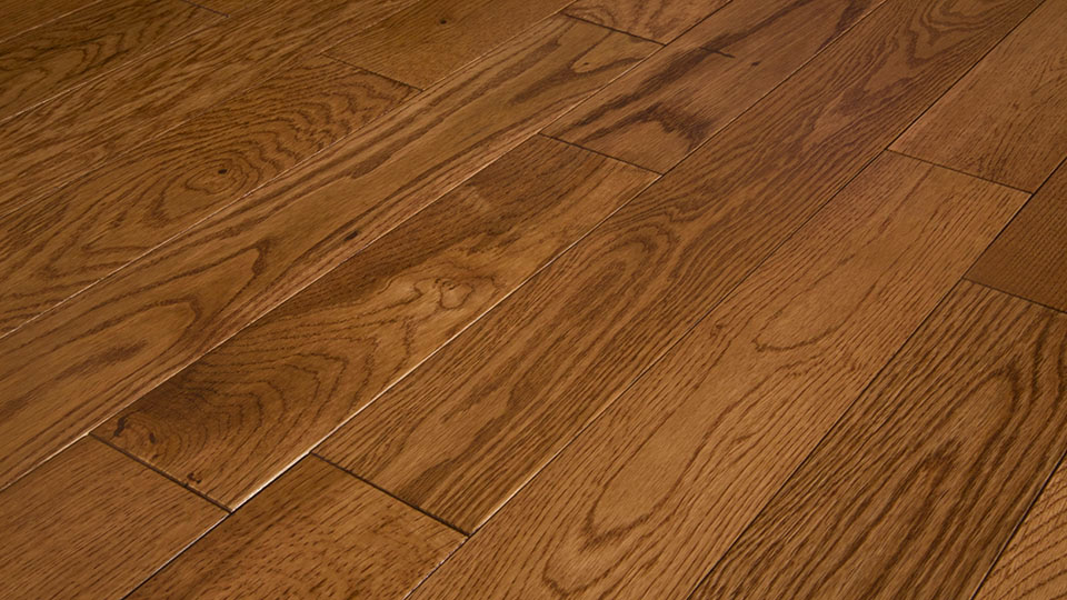 Formica brand laminate flooring tiles agri directory for Formica laminate flooring