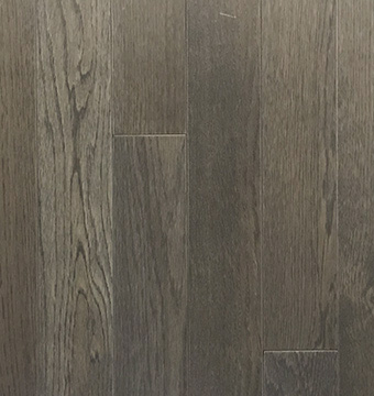 Northern Oak Truffle Solid Oak Flooring Ferma Flooring