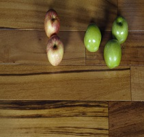 Learn About Hardwood