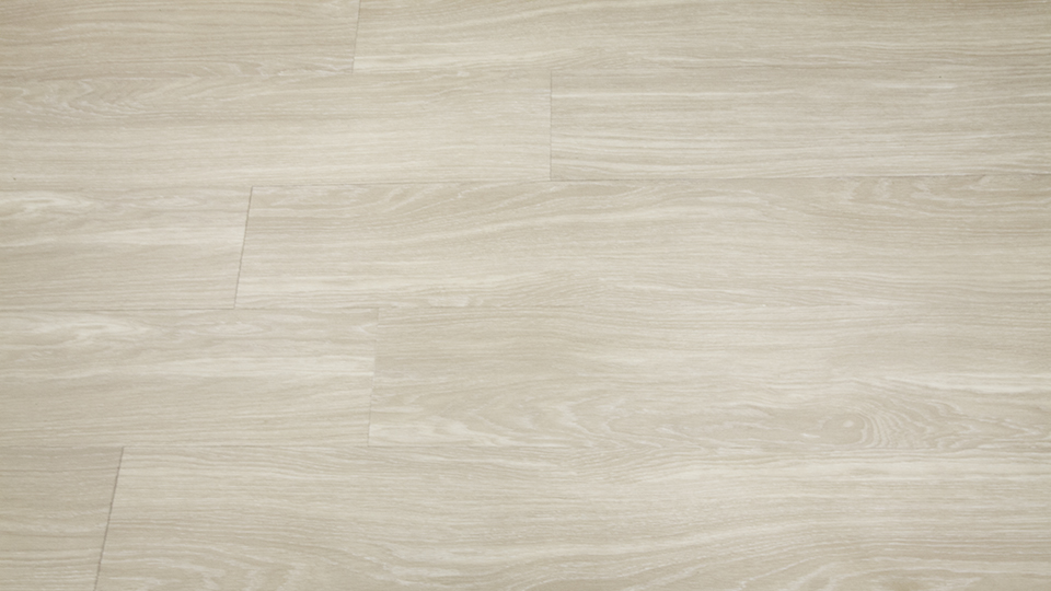 Whitewashed Oak 3706wh