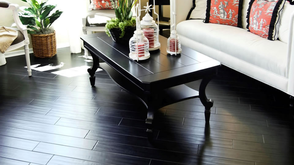 Solid Wood Flooring Ferma Flooring