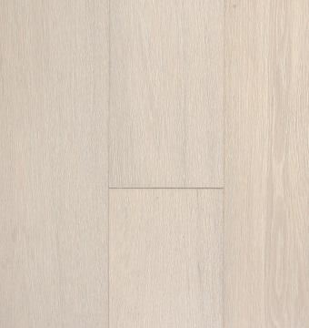 Wire Brushed Oak - Cul De Sac