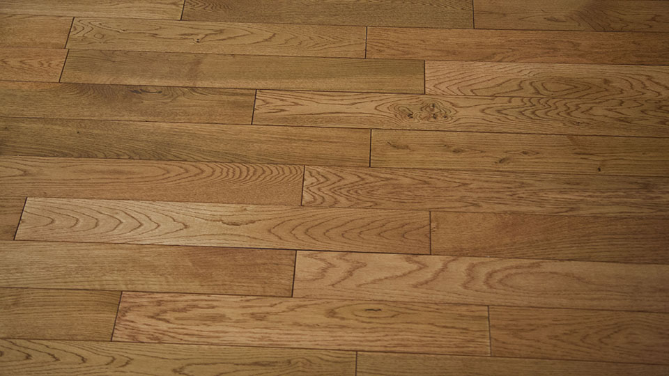 Value Oak Gunstock Hard Wood Flooring Ferma Flooring