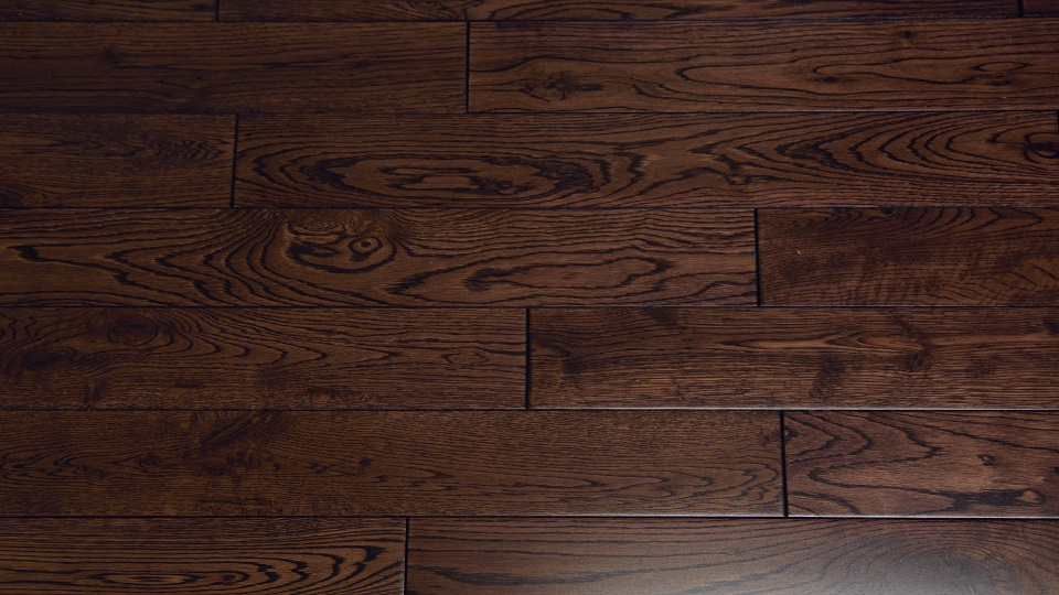 Value Oak Mocha Oak Wood Floors Ferma Flooring