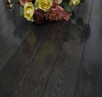 Solid Wood Flooring Warranty