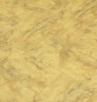 Glamour Sahara