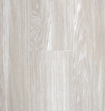 Specifications Flooring Type