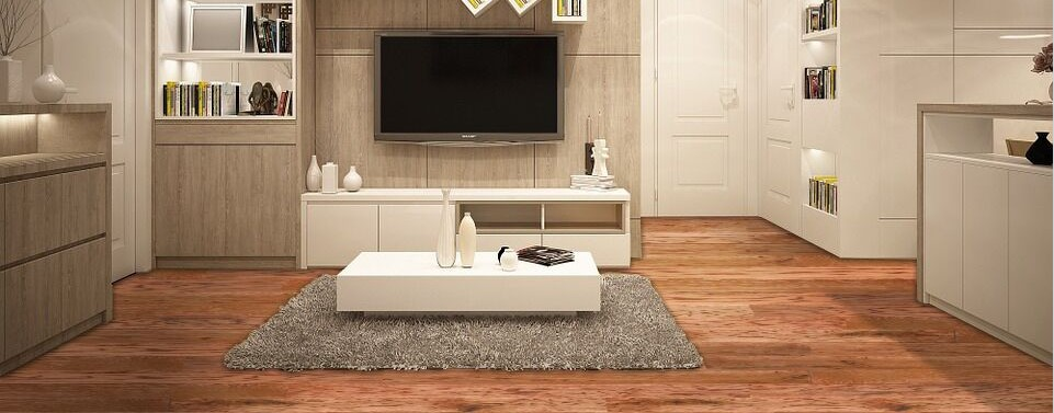 A Report on Safety Considerations in the Flooring Industry