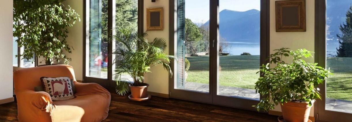 Ferma Flooring Solid Exotic Wood Flooring
