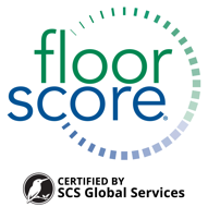 Ferma FlooringFlooring for Today's Life Style