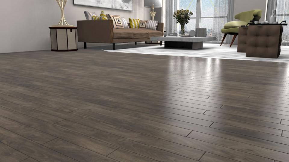 Learn About Wood Species Ferma Flooring