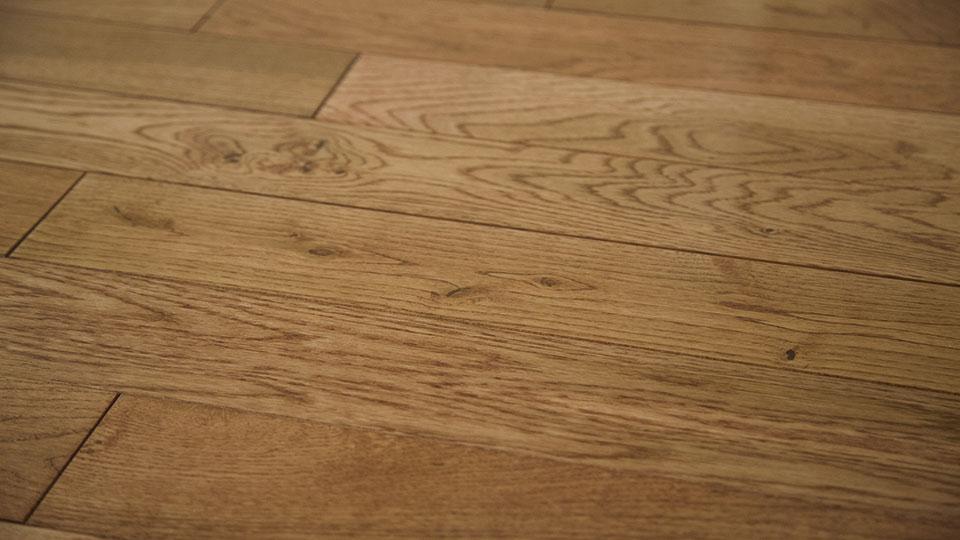 shaw oak engineered floors installation white flooring size of wood floor gunstock bruce full refinishing hardwood