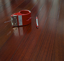 Finding a Reliable Contractor to Install Your Floors