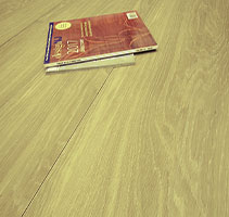 Create an Ultra-Modern Space with Luxury VInyl Plank