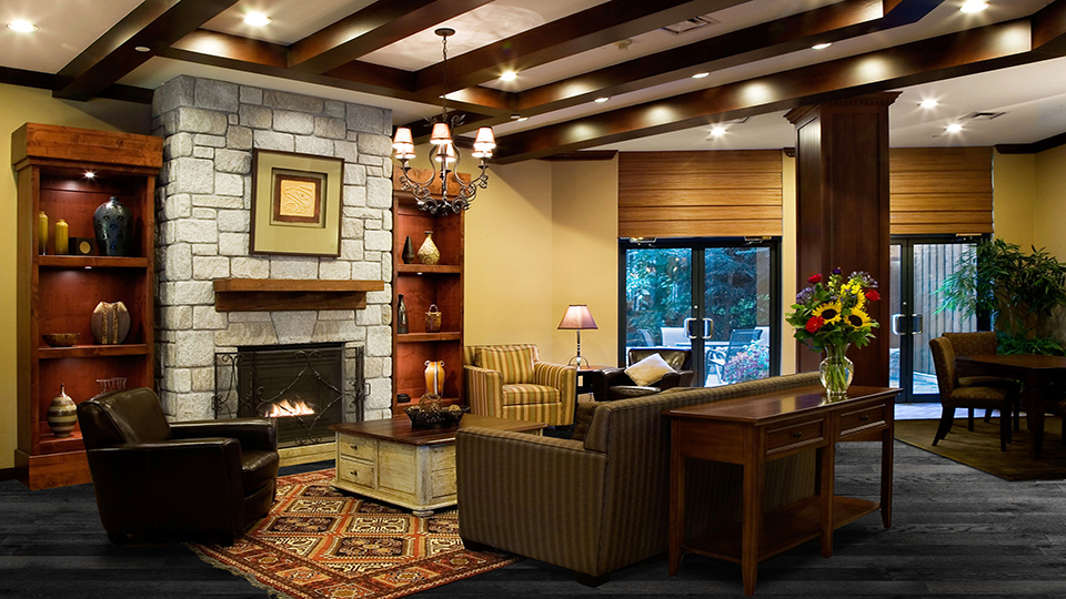 What is Ferma Flooring Solid Hardwood Flooring?