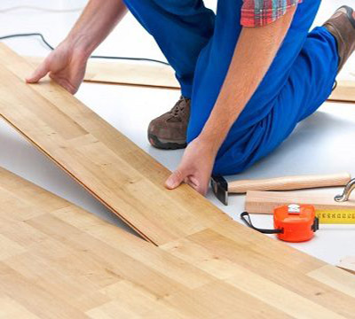 Hardwood Flooring Wholesalers
