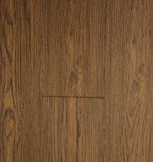 vinyl plank wood flooring