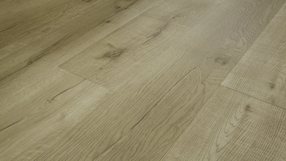 Barn Oak Ferma Flooring