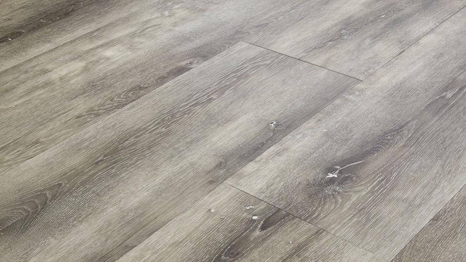 New Vinyl Planks Ferma Flooring