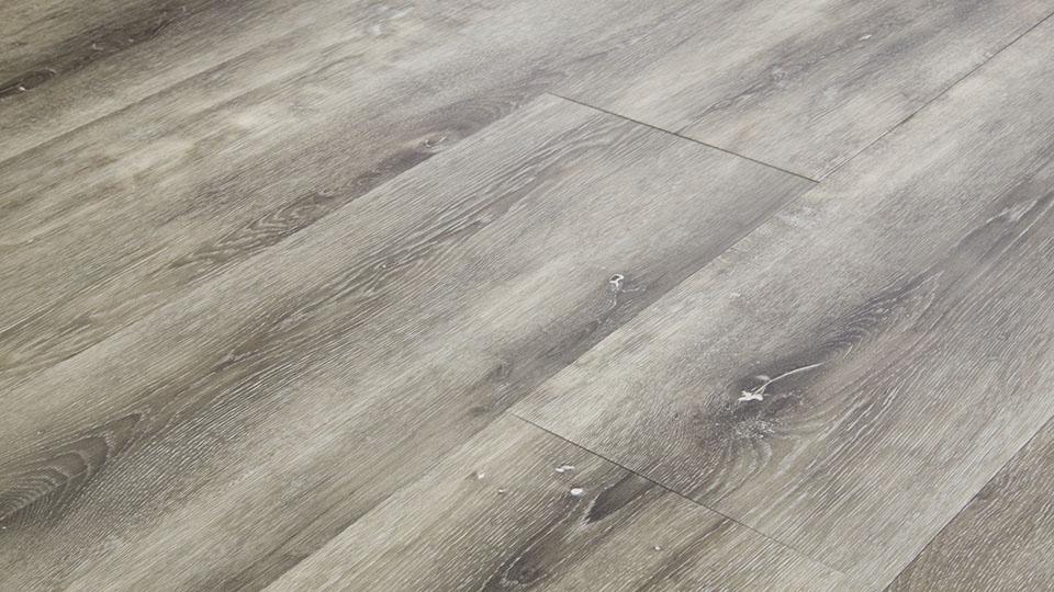 Titanium Oak 3708tt