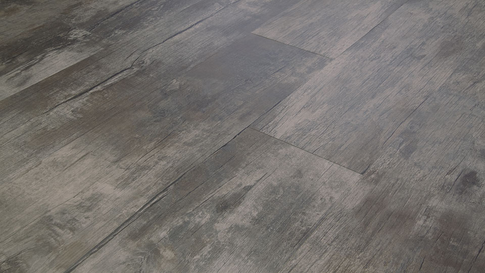 Rocky Road Walnut Ferma Flooring