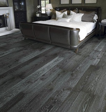 Luxury Vinyl Plank in New Jersey