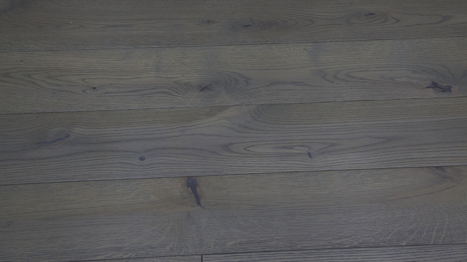 Northern Oak Edison Grey Ferma Flooring
