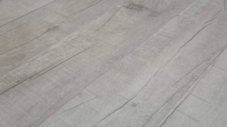 Frosted Hickory New Vinyl Flooring Ferma Flooring