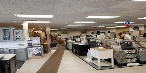 Best Carpets & Interiors