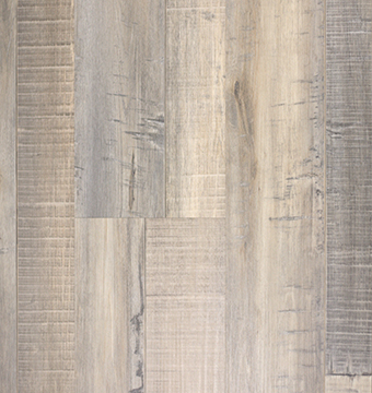 Sailor Distressed Ash Ferma Flooring