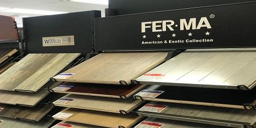 Carpet & Design Emporium