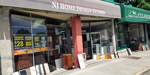 My Home Design Studio