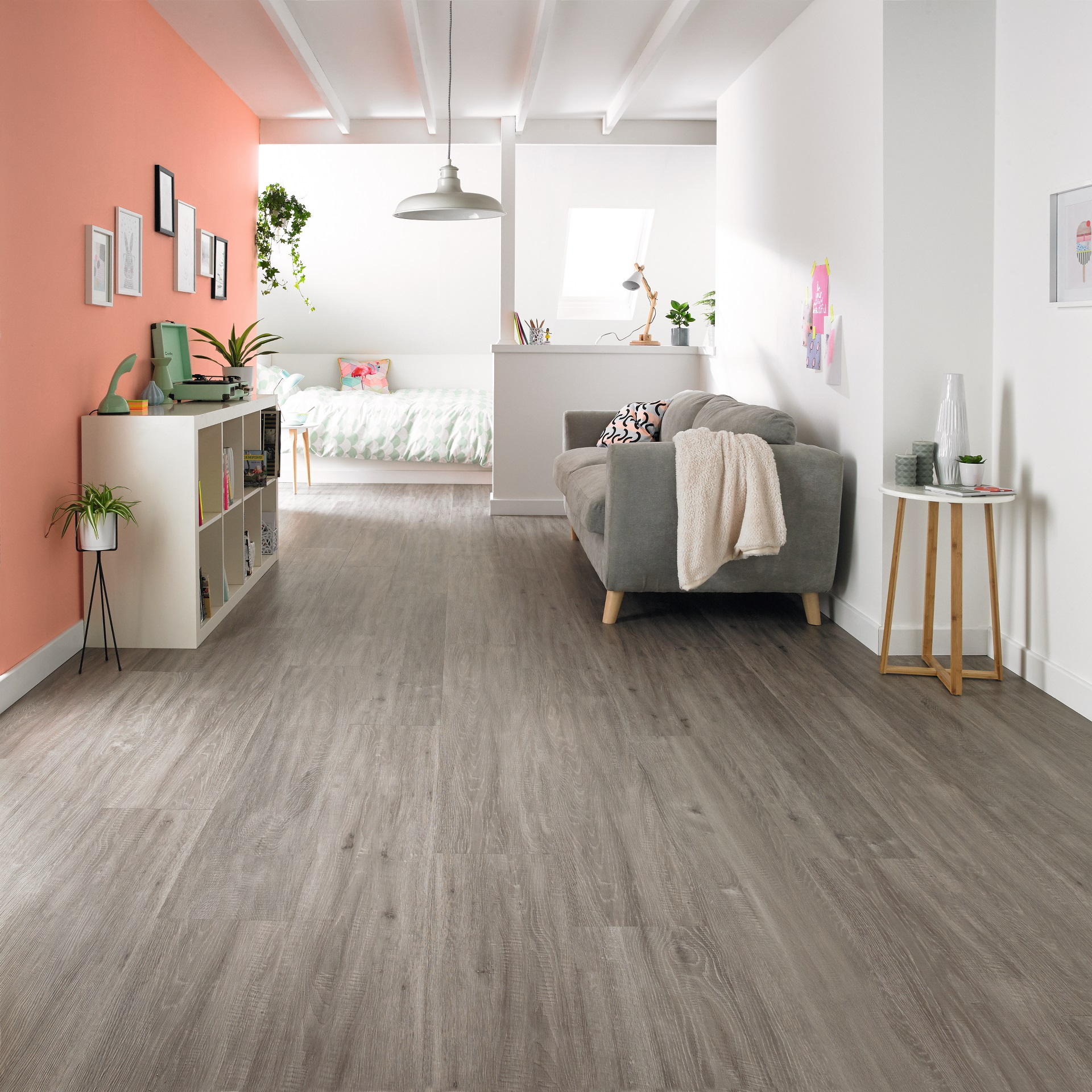 A Comprehensive Bedroom Flooring Guide | Ferma Flooring